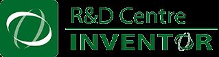 R&D Centre INVENTOR Sp. z o.o.